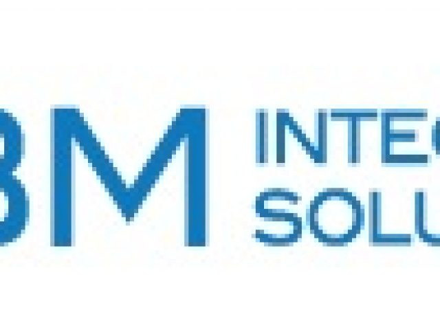 ABM Integrated Solutions